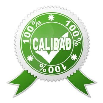 calidad 100% teleservices