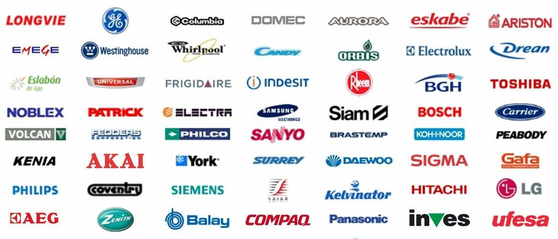 Hornos sat electrodomesticos - Lavadoras mejores marcas ...