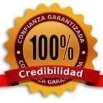 Gredibilidad Teleservices