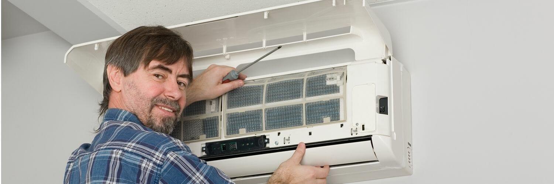 instalador aire acondicionado malaga