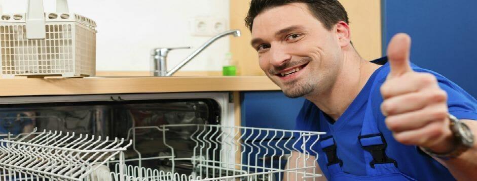 tecnico lavavajillas