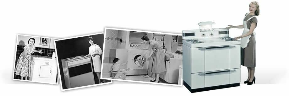 tecnico secadoras