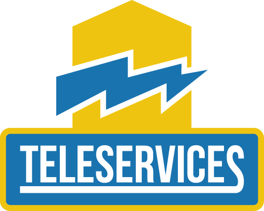 teleservices 250px